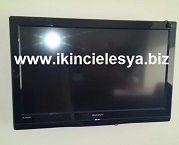 İkinci El Sunny 42 LCD Tv SN042LF Full HD Entegre Uydu Alicili LCD Tv